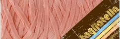 fils ruben éco-cuir
